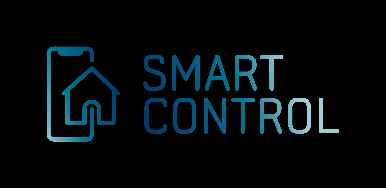 Smart control - Inteligencia, ktorá sa o Vás postará