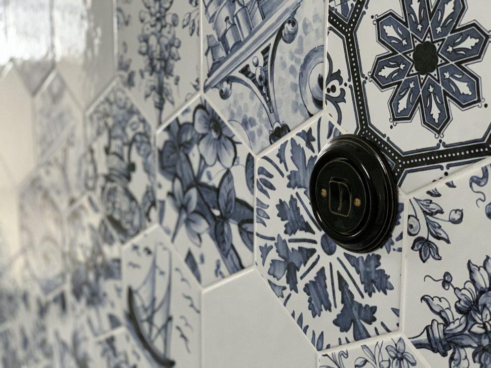 Moderny dizajn vretro šate od výrobcu Mulier